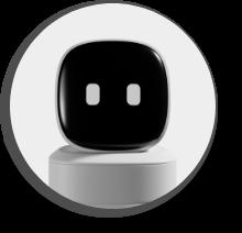 forti bot profile