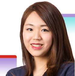 김수진 매니저