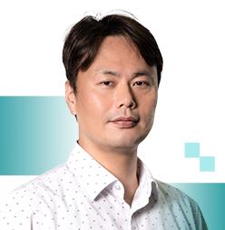 김재민 부장